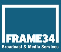 Frame34 Logo