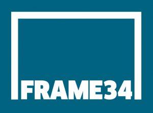 Frame34