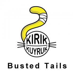 KirikKuyruk.com